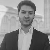 Tushishvili-Ilia.jpg