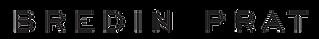Bredin-Prat_logo-1024x125.png