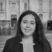 Estefania Vesga Duarte.JPG