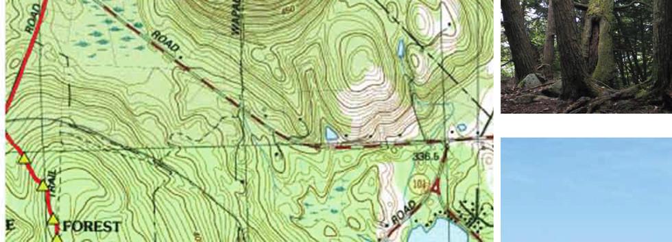 midstate trail map.jpg