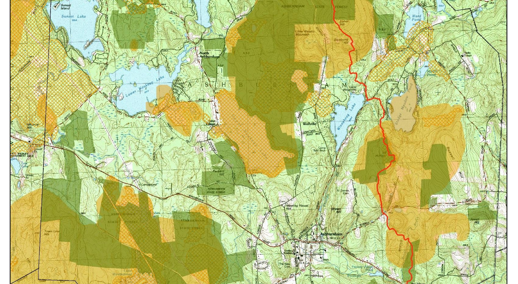 ACT_Map_2014.jpg