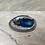 Thumbnail: Decoratie steen