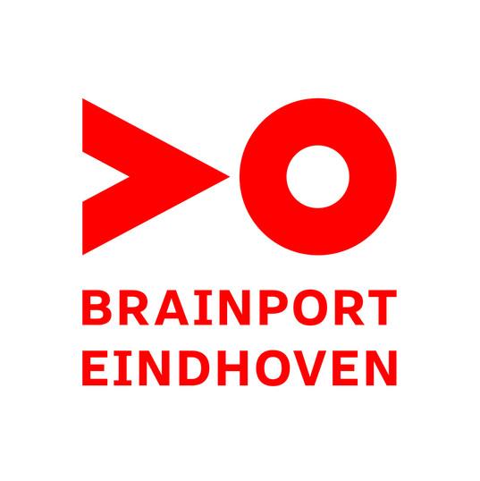 BP_Logo_Rood_JPG-1.jpg