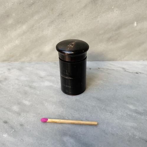 Mini urn