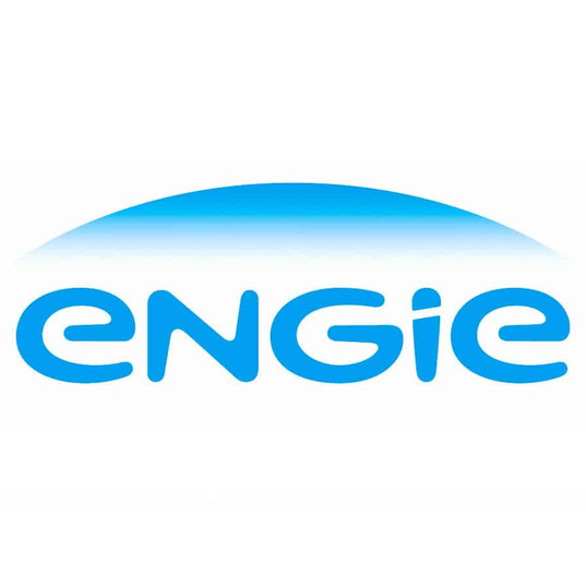ENGIE-New-Featured.jpg