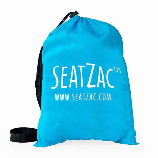seatzac-chill-bag-zitzak-blauw-871932605