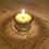 Thumbnail: Mini altaar