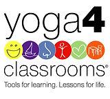 Y4C logo w registerSCREEN.jpg