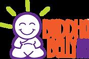 Buddha+Belly+Logo.png
