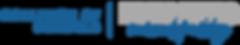 LogoHorizontal-LR-RGB.png