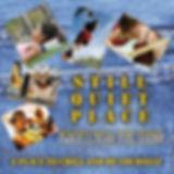 Teen-CD-cover.jpg
