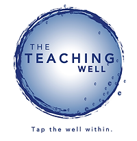 Logo_The_Teaching_Well-16_1.png