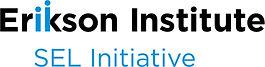 EI_Logo_SELInitiative_RGB.jpg