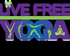 TC Live Free logo final-noShadow.png