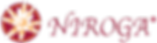 logo-niroga.png