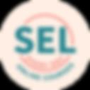 SEL Online Courses Logo OT.png