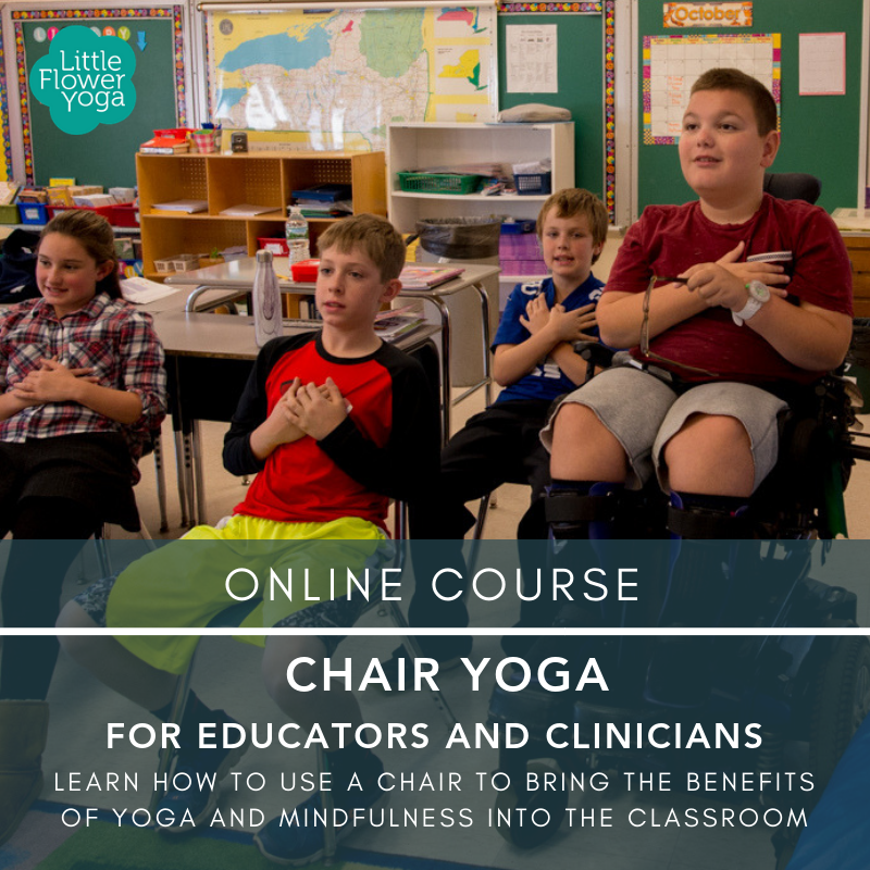 Chair Online Course-new pic.png