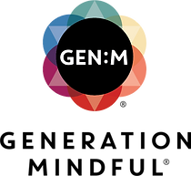 GENM-STACKED-CENTER-SQ.png