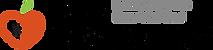 see-logo.png