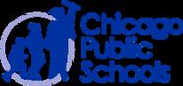 cps-logo-200.png