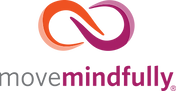 MoveMindfully-logo@2x.png