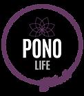 PONO LIFE_Schools.png