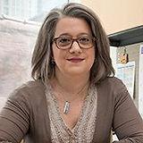 Amanda_Moreno_Faculty-e1519235297375.jpg