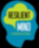 RM Logo Mark clr png.png