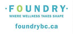 BCIYSI-Foundry-Logo-Tag-Ctr-URL-RGB.jpg
