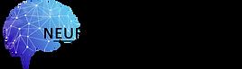Logo Plus Tagline black letters no bkgd