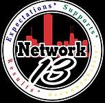 N13 NEW Logo.jpg