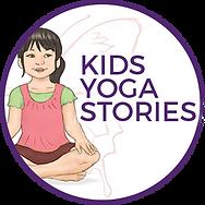 logo-kids-yoga-stories.png