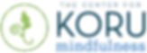 koru-mindfulness-logo.png