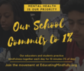 Our School Commits to 1%.png