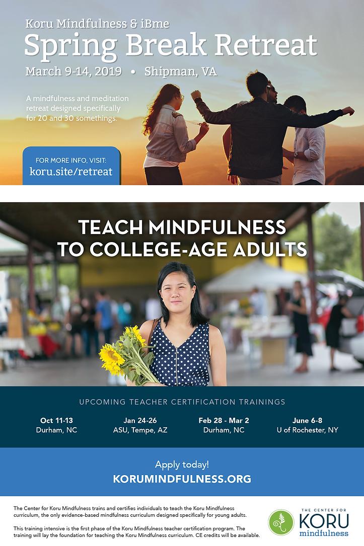 educating-mindfully-koru-ad.png