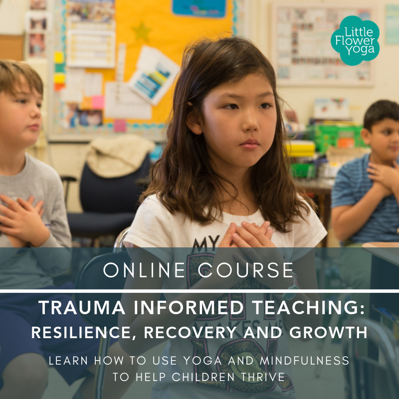 Trauma Online Course.png