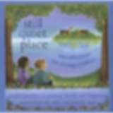 SQP-Mindfulnes-for-Young-Children-CD-cov