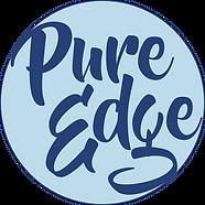 Main Logo_Circle_blue_fill.png