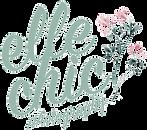 Logo-Green-Web_edited.png