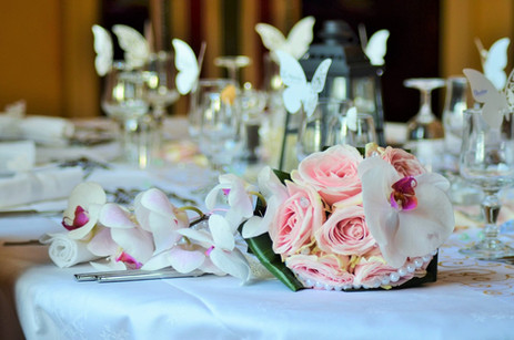 bouquet_wedding_bouquet_table_table_wedd