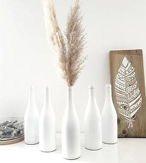 bouteille-blanche-deco-maison-personnali