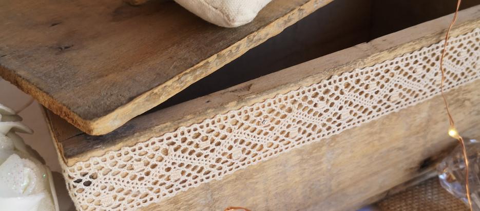 Table cadeau -decoration mariage -table -decoratrice marseille- creatrice de souvenir