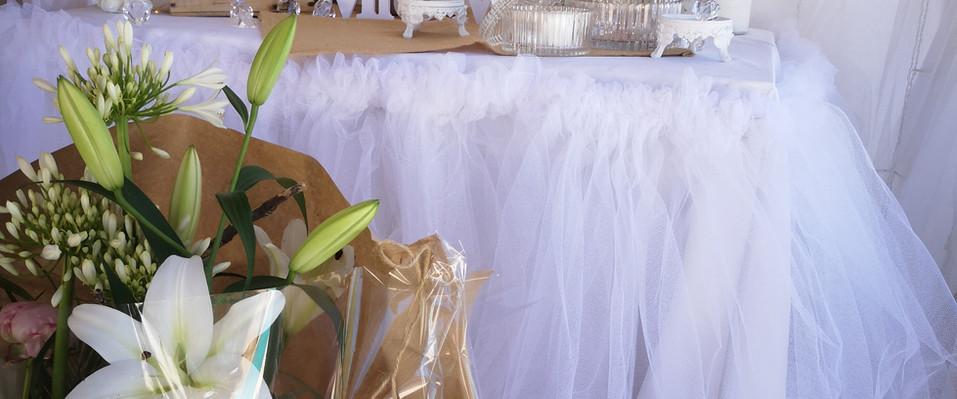 marseille decoratrice location evenement creasab jupe d etable.jpg
