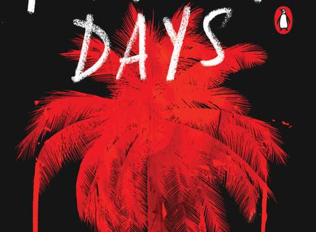 Perfect Days em paperback