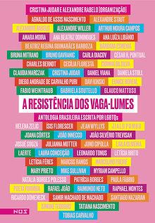 a-resistencia_site_capa_01.jpg