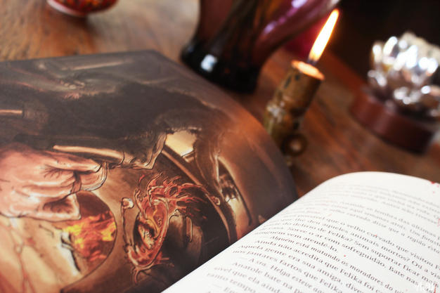 Fotos dehttp://www.andancasedevanei