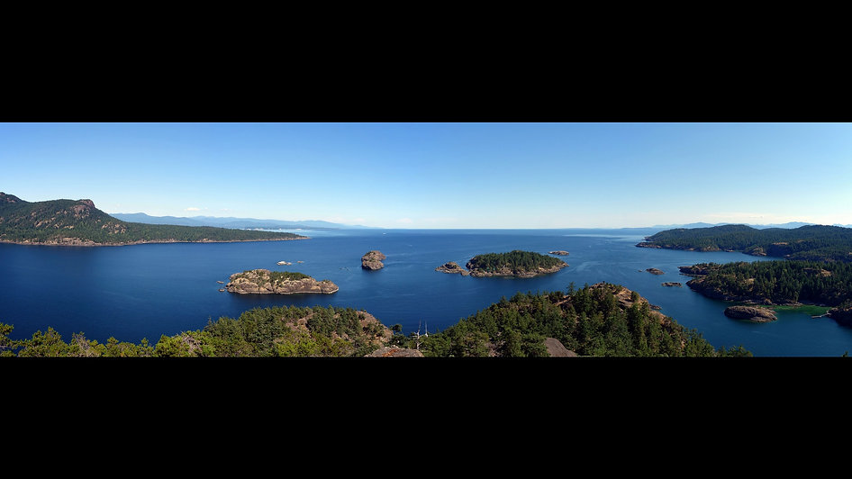 panoramio-96970706.jpg