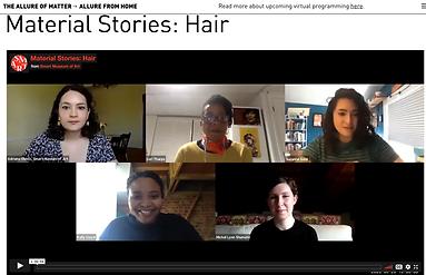 MaterialStoriesHair_smart_hairclub copy.