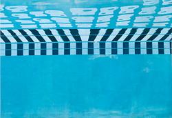 Untitled (Pool)