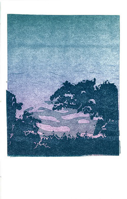 Sunset // page 5